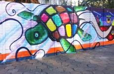 paxart-muro3