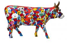 cow-motu