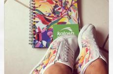 kolosh_tenis