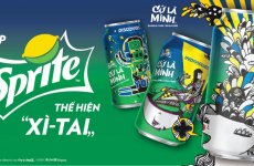 Sprite Graffity OOH 02 300x150