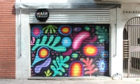 Hair-Trendy-plim2