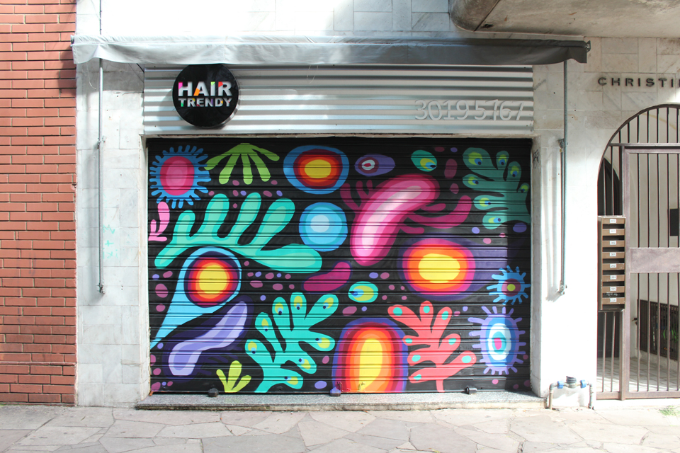 Hair-Trendy-plim2