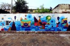 pax-art-muro