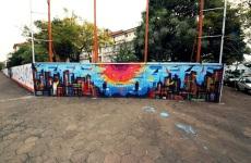 pax-art-muro1