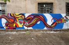 paxart-graffiti